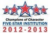 Champions of Character 12-13 Resize 3