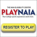 Smaller Play NAIA